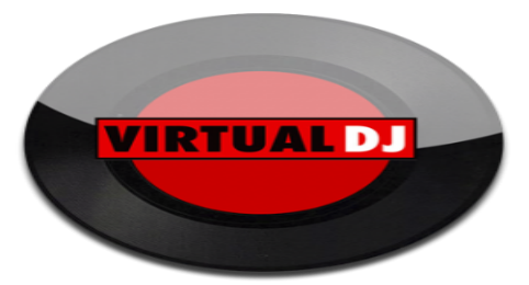 virtual dj1[1].png